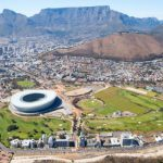Why Cape Town is the best city to live and work remotely