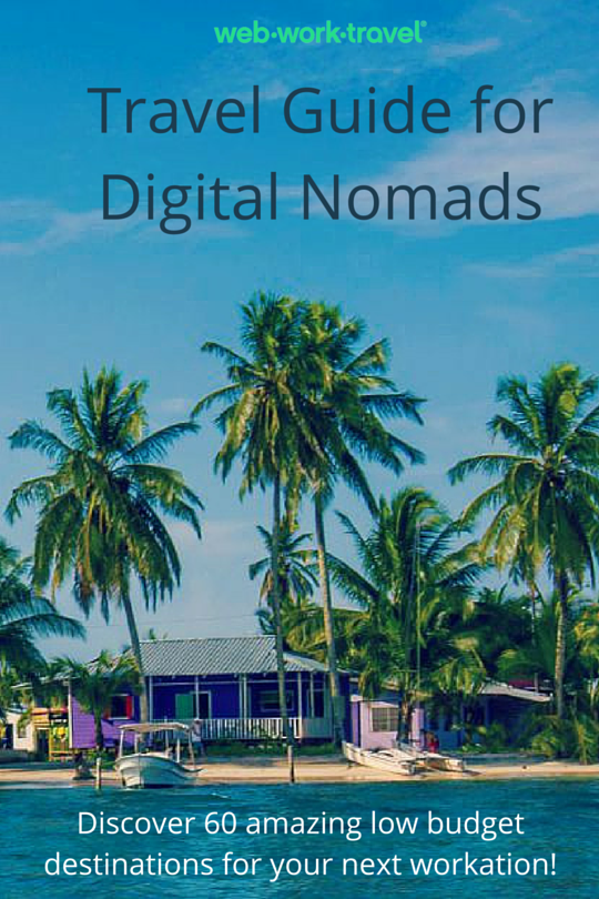 Travel Guide for Digital Nomads (1)