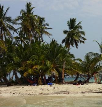 San Blas Islands – A short travel guide to paradise…