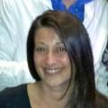 Alessia Corona