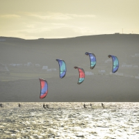 Founders Kite Club – Interview with Mario Steinbuch