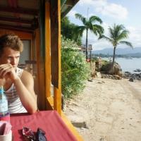 Interview with Danny van Kooten, location independent WordPress programmer