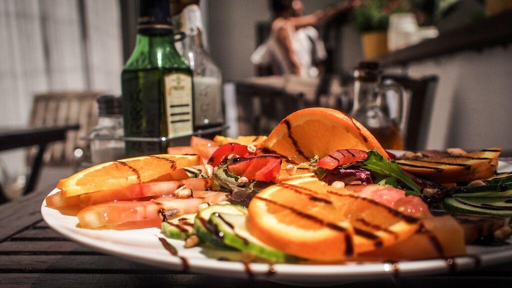 tarifa-eat out