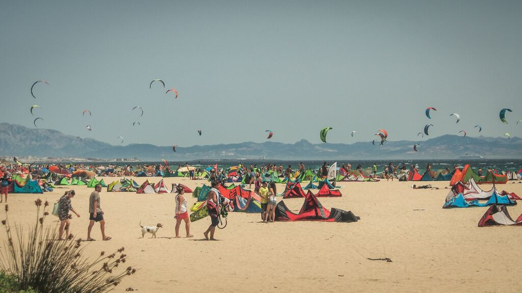 tarifa-kitesurfing