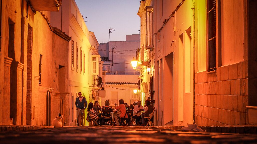 tarifa-nightlife