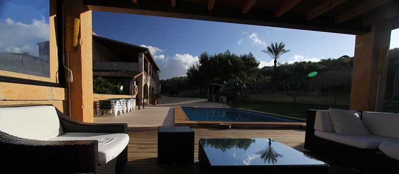 9. cloudsider Mallorca