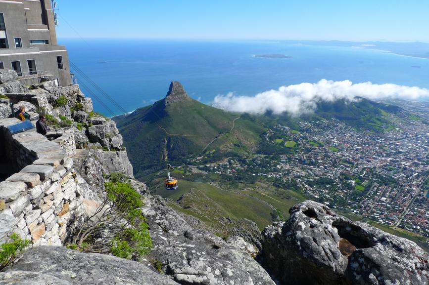 Cape Town (8)