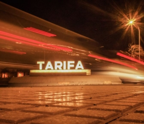 The Tarifa Guide for Digital Nomads