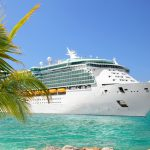 Join the 1st ever Digital Nomad Cruise. 9 days. Spain – Brazil from only 236 €.