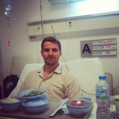 hospital-vietnam
