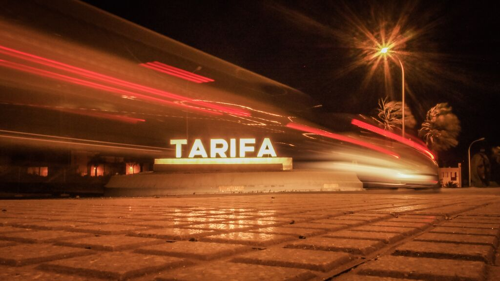 tarifa-workation-guide