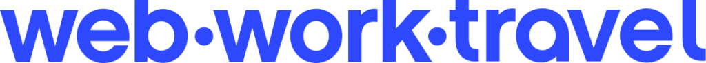 WebWorkTravel
